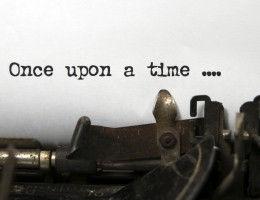 writer-once-upon-a-time-260x200