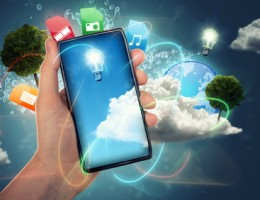 mobile-business-opportunities-260x200