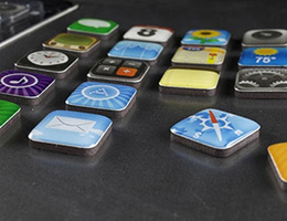 app-magnets-iphone-app-icons-11